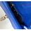 "Thumbnail: ""Philipp Plein"" shoulderbag"