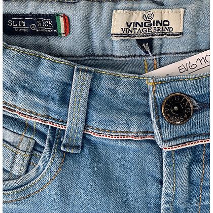"""Vingino"" jeans"