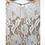 """Thumbnail: """"Elisabetta Franchi"""" dress"""