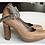 """Thumbnail: """"Brunello Cucinelli"""" heels"""