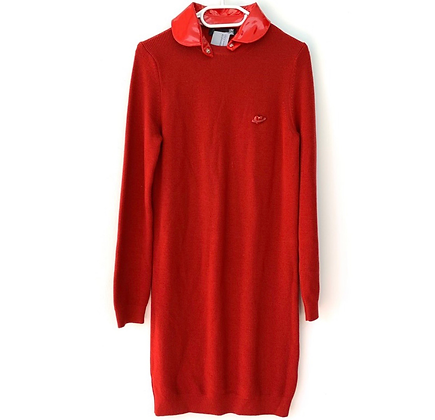 Love Moschino pullover/dress