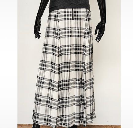 """Alice & Olivia"" skirt"