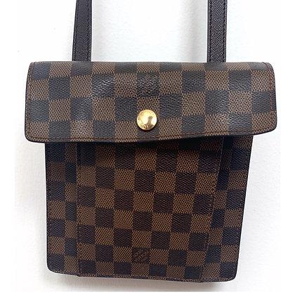 """Louis Vuitton"" crossbody mini bag"