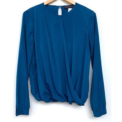 """Trussardi"" shirt"