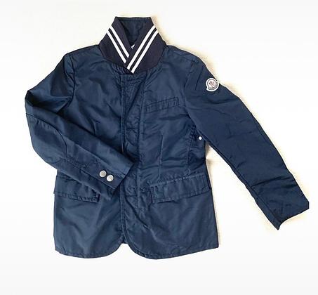 """Moncler"" jacket"