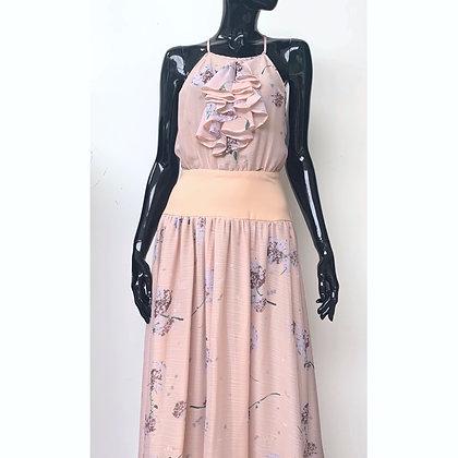 """Relish"" dress"