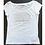 "Thumbnail: ""Emporio Armani"" t-shirt"