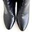 """Thumbnail: """"Yves Saint Laurent"""" ankle boots"""