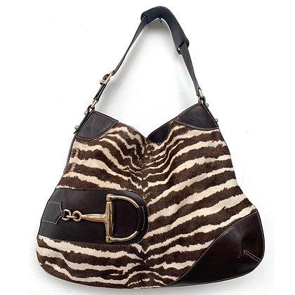 """Gucci"" shoulderbag"