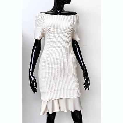 """Brunello Cucinelli"" dress"