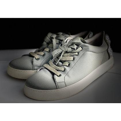 """""""Lola Cruz"""" sneakers"""