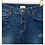 "Thumbnail: ""Liu Jo"" jeans"