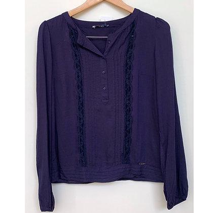 """""""Liu Jo"""" shirt"""
