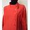 """Thumbnail: """"Desigual"""" coat"""