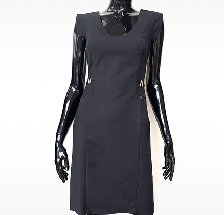 """""""Anna Rita N"""" dress"""