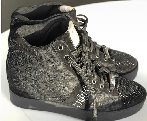 """Liu Jo"" sneakers"