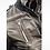 "Thumbnail: ""Gucci"" leather bomber jacket"