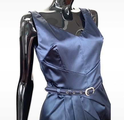 """Galliano"" dress"