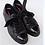 """Thumbnail: """"Prada"""" sneakers"""