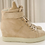 "Thumbnail: ""Prada"" ankle boots"