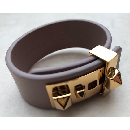 """""""Valentino"""" bracelet"""