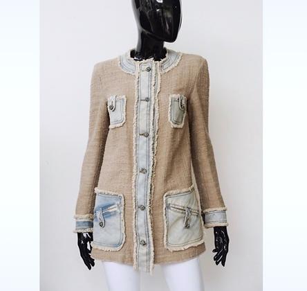 """Dolce & Gabbana"" vest"