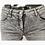 """Thumbnail: """"Ki6"""" skinny jeans"""