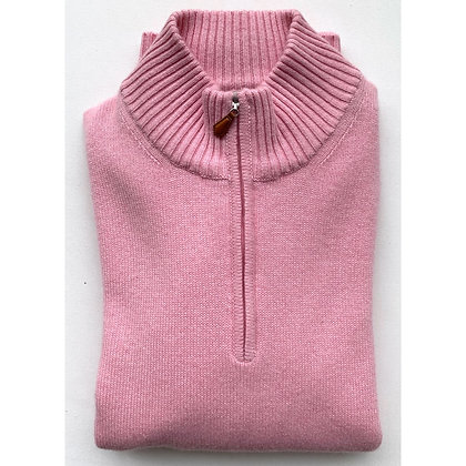 """""""Façonnable"""" pullover"""