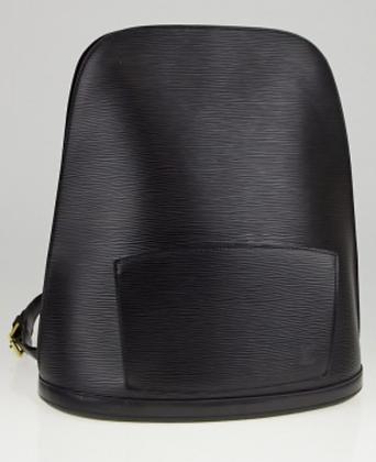 """Louis Vuitton"" backpack"