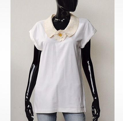 """""""Dolce & Gabbana"""" T-shirt"""