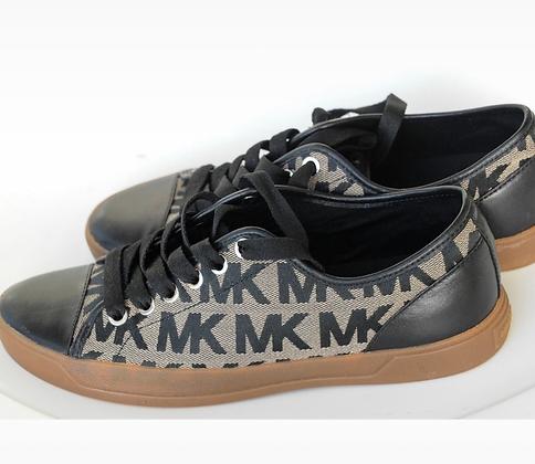"""""""Michael Kors"""" sneakers"""