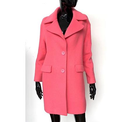 """""""Atos Lombardino"""" coat"""