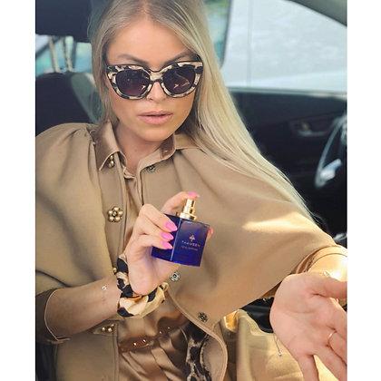 """Dolce & Gabbana"" coat"