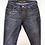 """Thumbnail: """"Jacob Cohen"""" skinny jeans"""