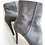 "Thumbnail: ""Jimmy Choo"" ankle boots"