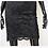 """Thumbnail: """"Olvi's"""" lace dress"""