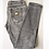 "Thumbnail: ""Dolce & Gabbana"" skinny jeans"