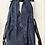 "Thumbnail: ""Roberto Cavalli"" scarf"