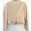"Thumbnail: ""Elisabetta Franchi"" leather jacket"