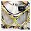 "Thumbnail: ""Cavalli Class"" dress"