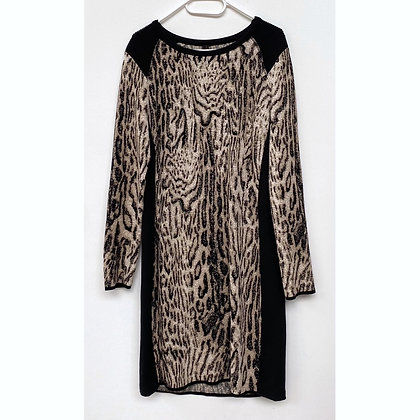 """Marccain"" dress"