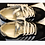 "Thumbnail: ""Dsquared2"" sneakers"
