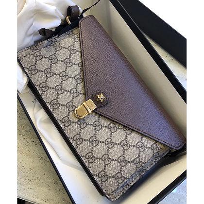 """""""Gucci"""" bag"""