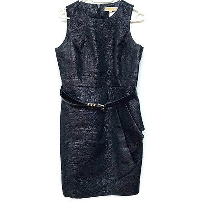 """Michael Kors"" dress"