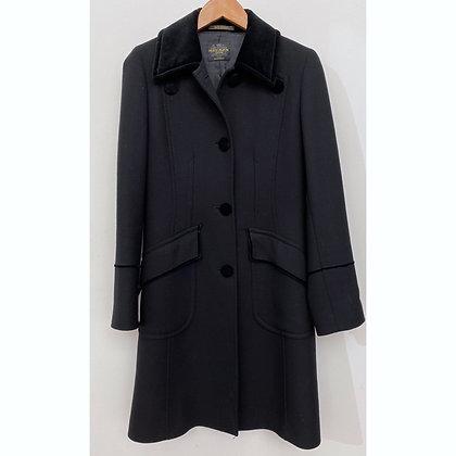 """""""Stijn Helsen"""" Coat"""
