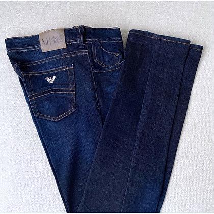 """""""Armani Jeans"""" pantalon"""