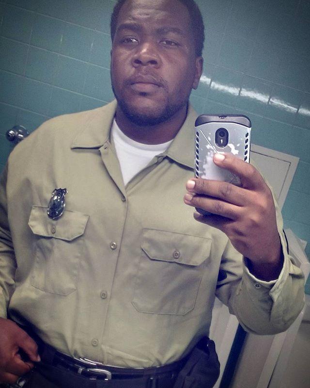 Bailiff X