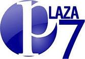 Plaza7 Logo.jpg