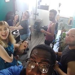 Diabla Productions