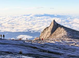 Mount Kinabalu scenery..jpg